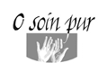 O Soin Pur